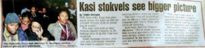 Kasi-Stokvels-See-Bigger-Picture